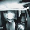 任天堂WiiU(ウィーユー) 人気のホラーゲームを一覧で紹介!