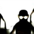 PSP ランキング外の微妙なホラー(推理、サスペンス)ゲーム集