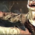 (プレイステーション4)PS4 ホラーゲーム一覧 大人気のお勧めホラーを紹介!