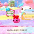 任天堂switch 子供向けゲーム プリパラからドラえもんまでおすすめソフトが勢ぞろい!